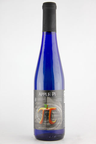 B. Nektar Apple Pi Mead 375 ml