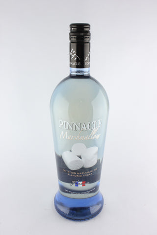 Pinnacle Marshmallow 1.0L