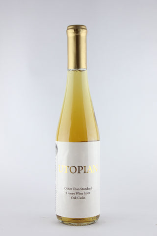 Moonlight Meadery Utopian 375 ml