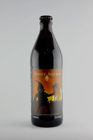 B. Nektar Dwarf Invasion Mead 500 ml