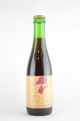 Mikkeller Spontanfigs Sour Ale 375 ml