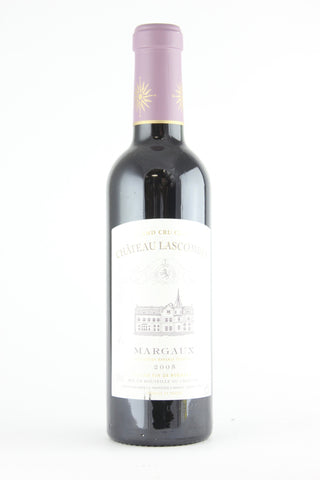 Chateau Lascombes 2005 Margaux 375 ml