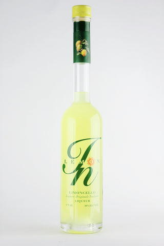 Francoli Limoncello 375 ml