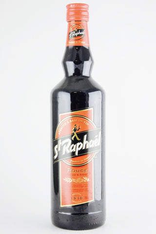 St. Raphaël Vermouth Rouge