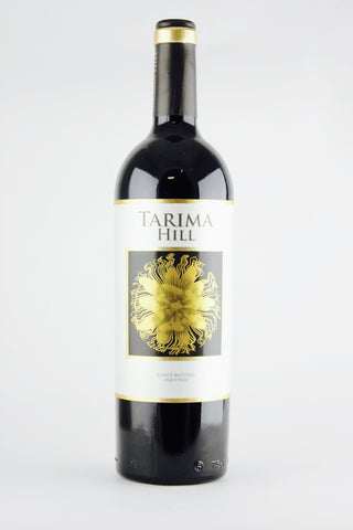 Tarima Hill 2014 Old Vines Monastrell Alicante