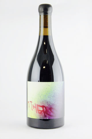 Others 2014 Maury Red Wine by Department 66