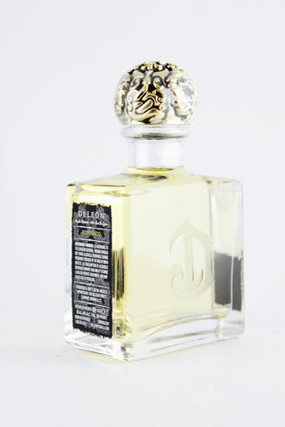 Deleon Tequila Reposado 50 ml