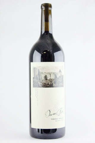 Owen Roe 2013 Yakima Valley Red 1.5L MAGNUM