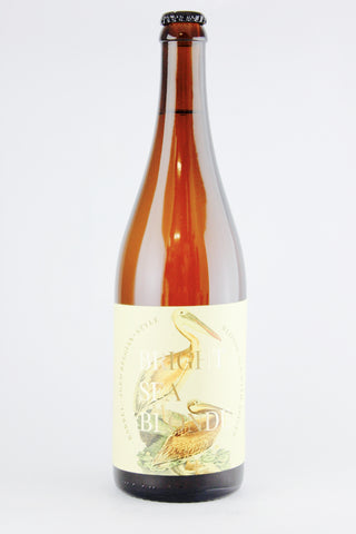 "Sante Adairius ""Bright Sea Blonde"" Ale 750 ml"