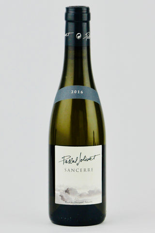 Pascal Jolivet 2016 Sancerre 375 ml