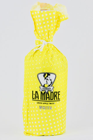 La Madre Spanish Vermouth White 750 ml