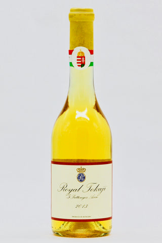 Royal Tokaji 2013 5 Puttonyos Aszú Red Label 500 ml