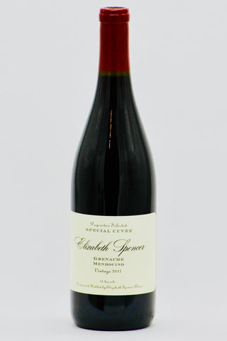 Domestic Other Red Blackwell S Wines Spirits