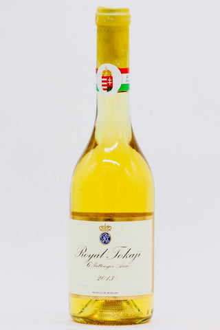 Royal Tokaji 2013 6 Puttonyos Aszú Gold Label 500 ml