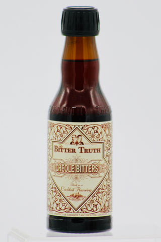 Bitter Truth Creole Bitters 200 ml