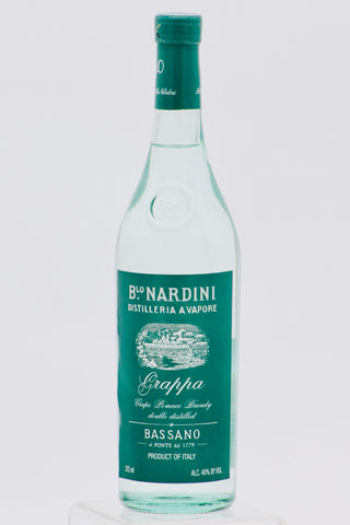 Nardini Grappa 375ml