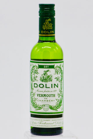 Dolin Dry Vermouth de Chambery 375 ml