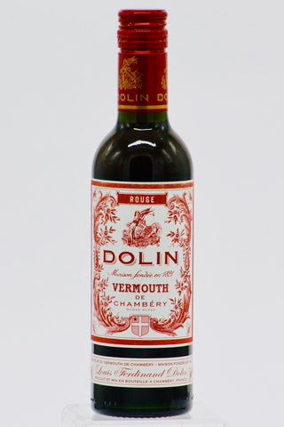 Dolin Vermouth Rouge 375 ml