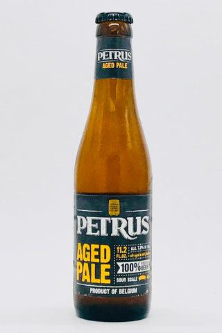 Petrus Aged Pale Ale Aged in Oak Casks 11.2 fl oz