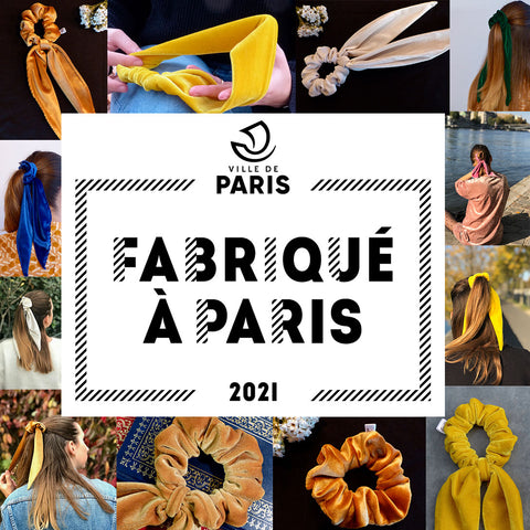 https://label-fabrique-a-paris.paris.fr/label-fp/jsp/site/Portal.jsp