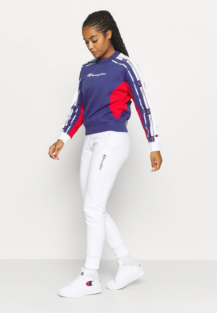 CHAMPION CREWNECK ROCHESTER - Your Trends&Brands