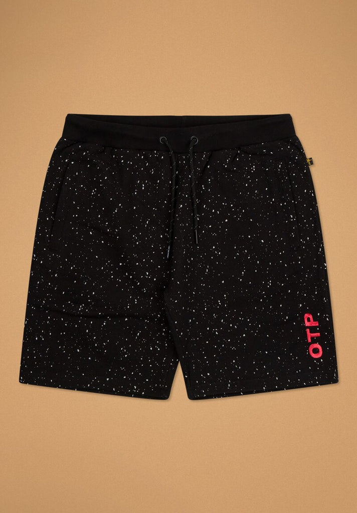 OFF THE PITCH COSMIC SHORT - Your Trends&Brands