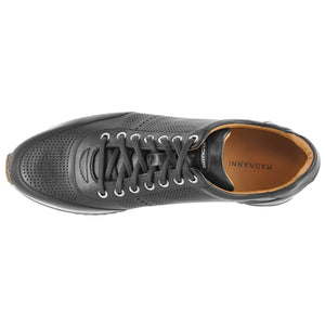 Men's Pueblo Dress Sneaker - Oak Hall