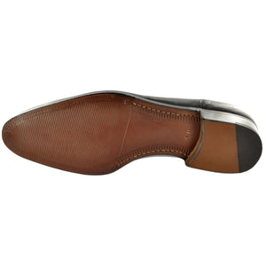 Classic Dress Penny Loafer