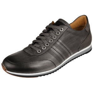 Merino II Dress Sneaker