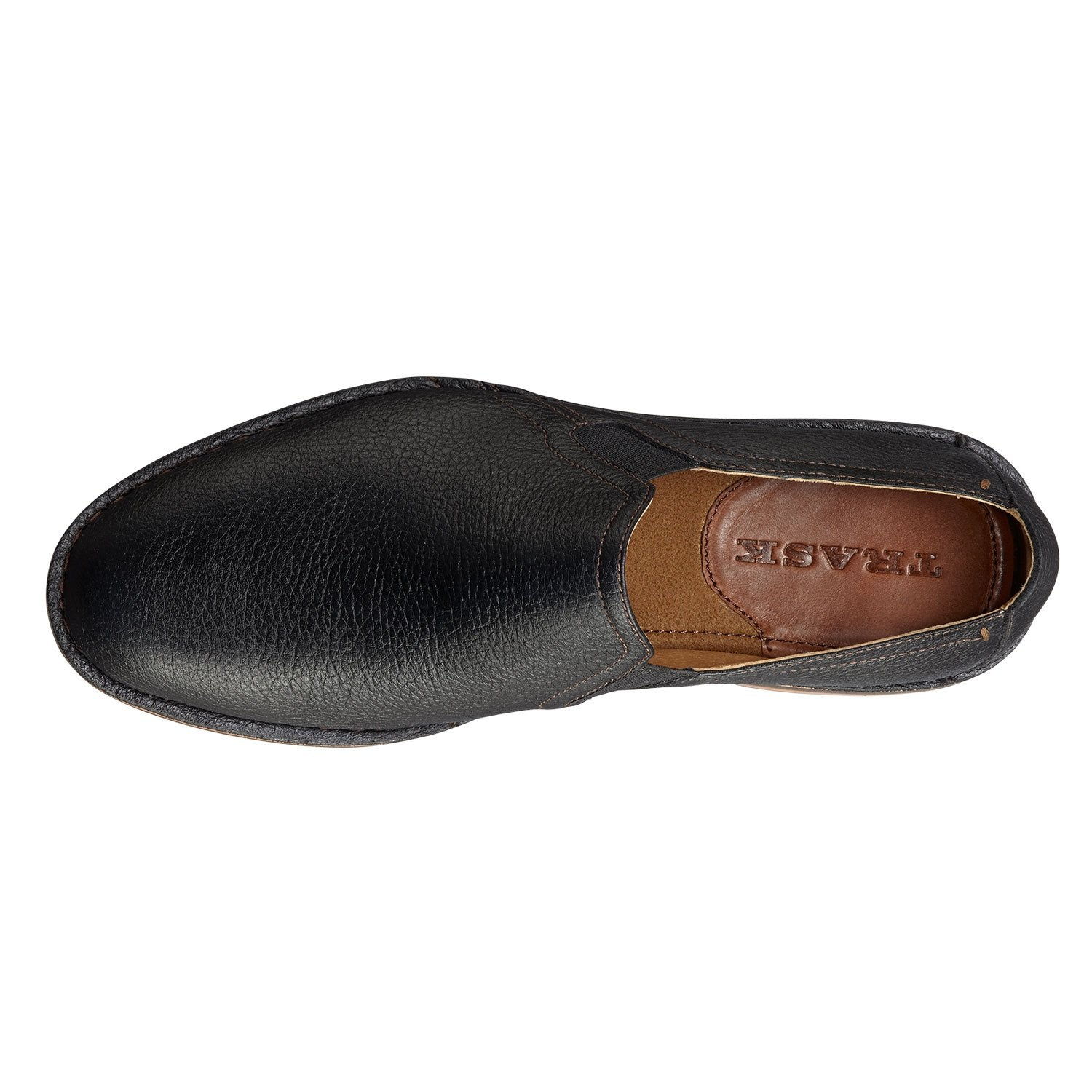 Blaine Slip On Loafer - Oak Hall