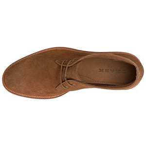 Men's Landers Chukka - Oak Hall