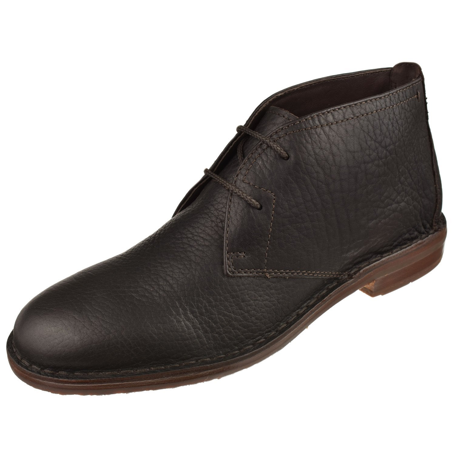 Men's Brady Chukka Boot - Oak Hall