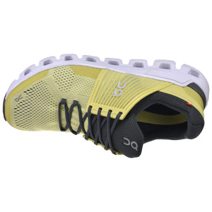 Men's Cloudswift Runner