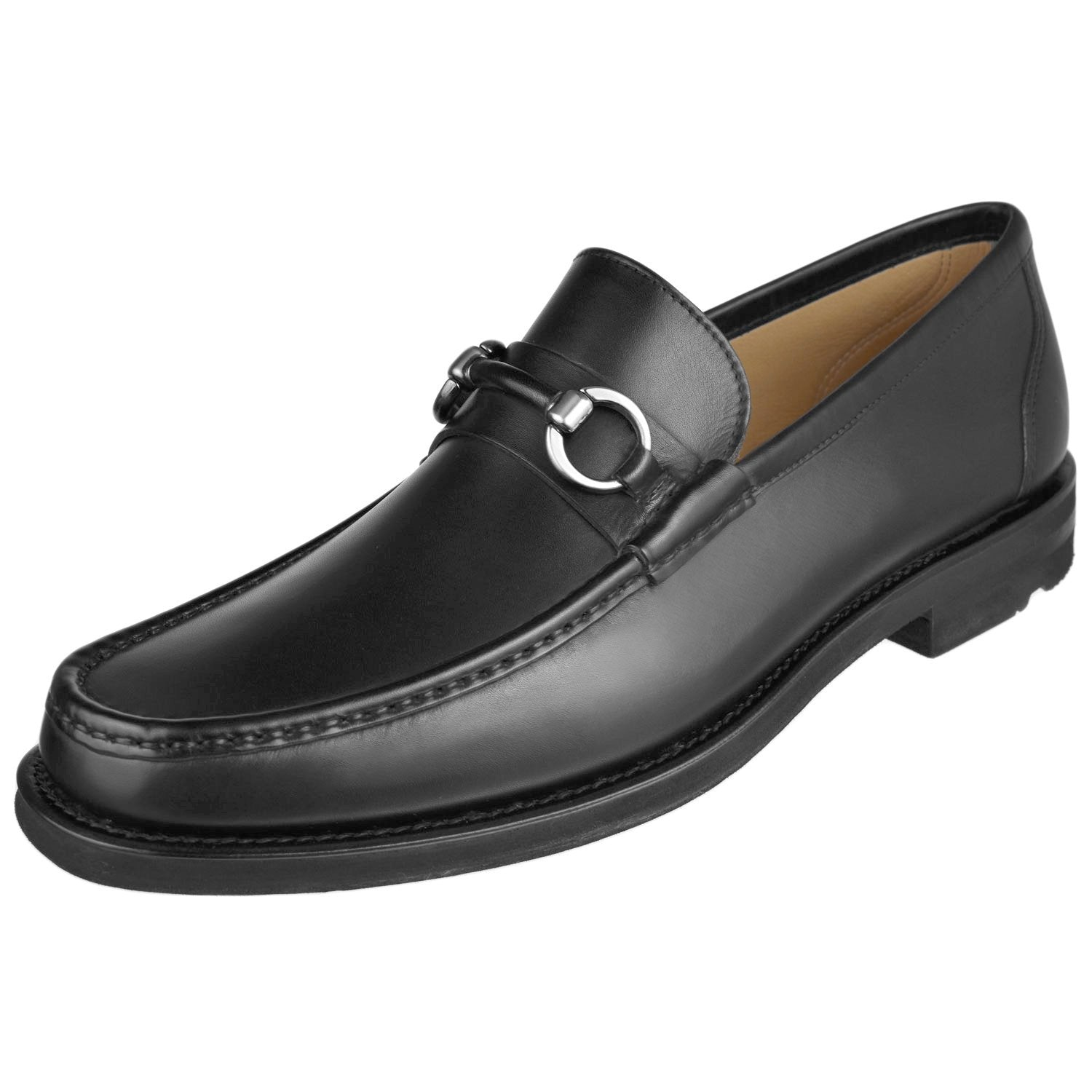 Men's Blas Bit Loafer - Oak Hall