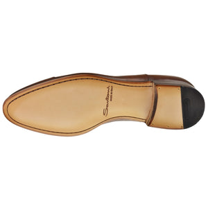 Men's Darian Dress Oxford - Oak Hall