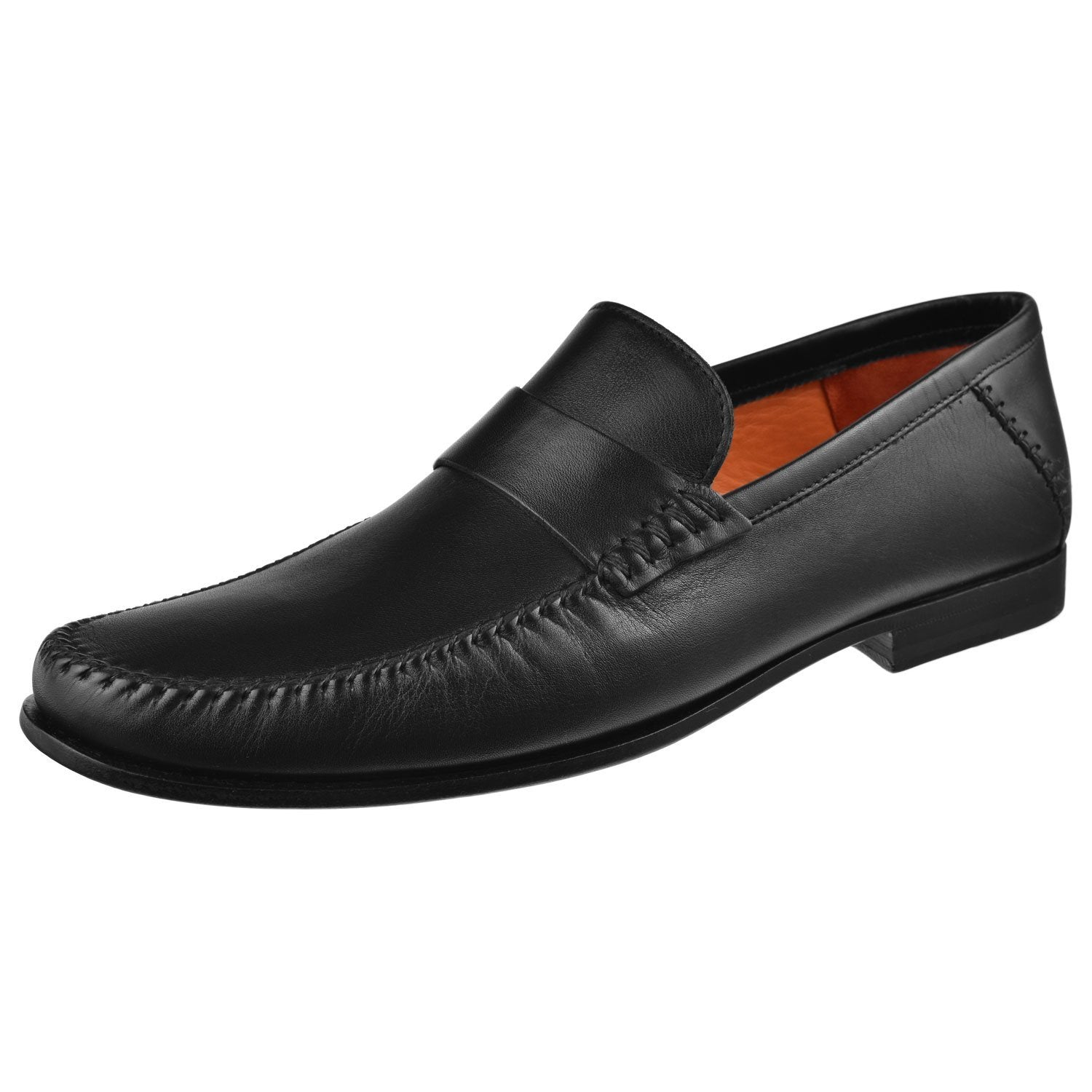 Men's Paine Blind Keeper Loafer - Oak Hall