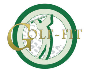 golf-fit