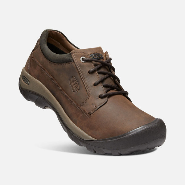 Men's Austin Casual Waterproof