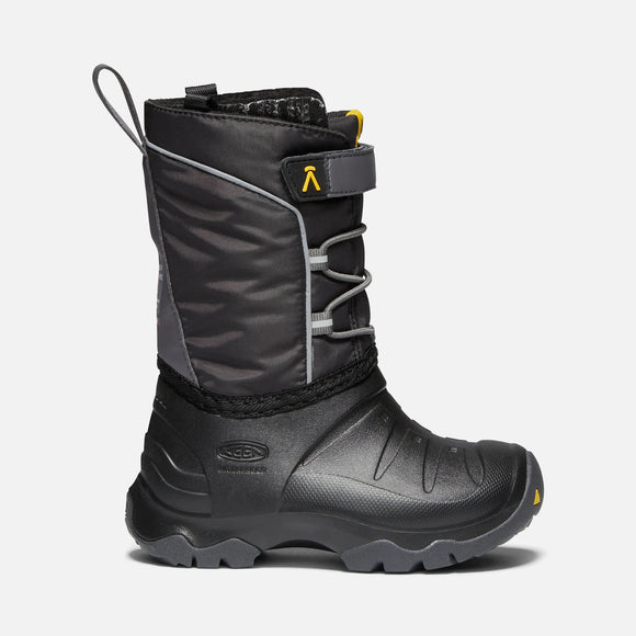 Big Kid's Lumi Boot Waterproof