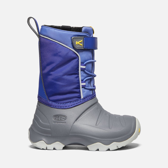 Little Kid's Lumi Boot Waterproof