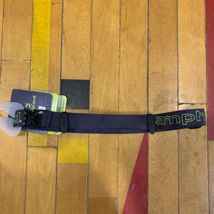 Race-Lite Quick Clip Race Number Belt