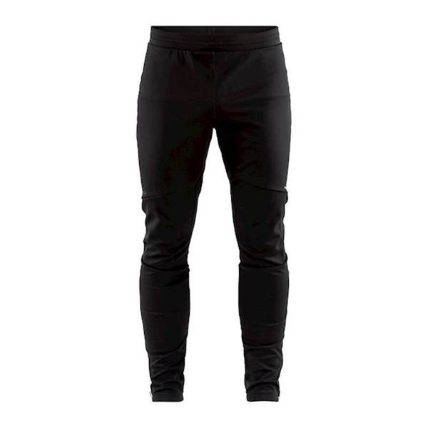 Men's Glide Softshell Pants