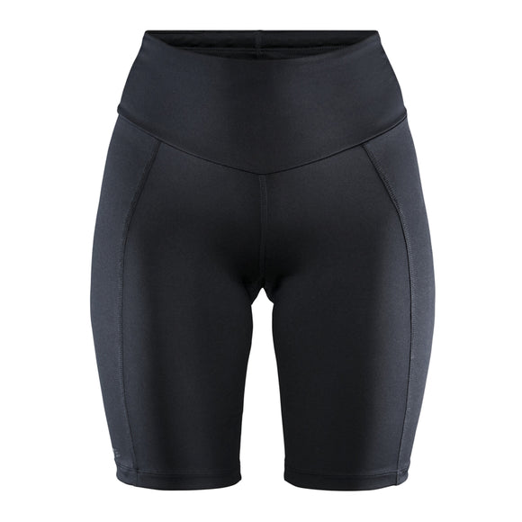 Women's ADV Essence Short Tight