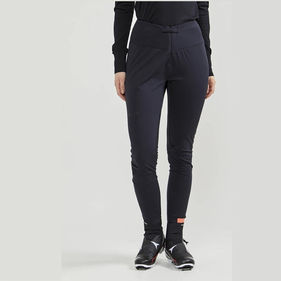 Women's PRO Wind Tights