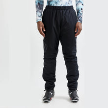 Load image into Gallery viewer, Men's Glide Insulate Pants