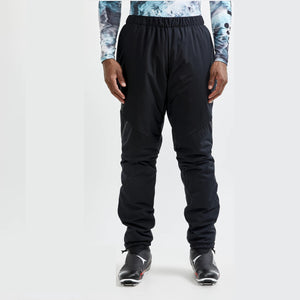 Men's Glide Insulate Pants