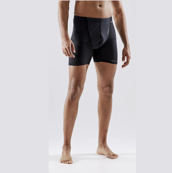 Men's Extreme Wind Boxer