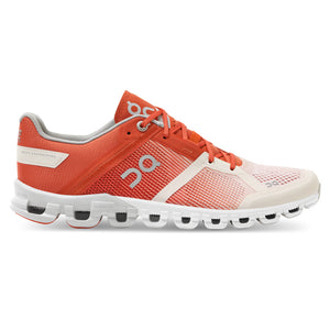 Women's Cloudflow