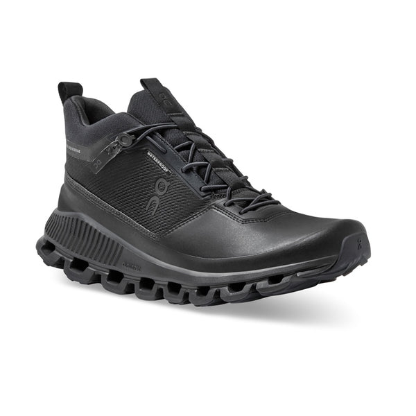 Men's Cloud Hi WP