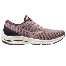 Load image into Gallery viewer, Women's Wave Rider 24 Waveknit